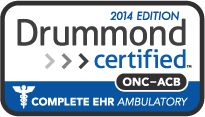 Stage 2 Certified EHR